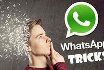 whatsapp all secrets photos
