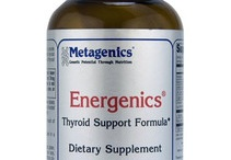 Supplements: Thyroid Support