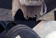 baggs
