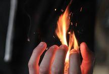c: jjba:「Wildfire」