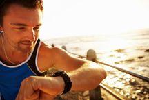Equipement pour le running / Courir demande d'être un minimum équipé. En cas de pluie, de froid ou de forte chaleur, l'équipement fera beaucoup. Découvrez notre sélection sur Univers-Running.com