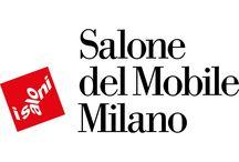 Salone del Mobile, Milan - April 17-22 2018