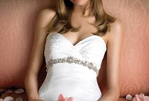 Wedding Love Happiness / #Wedding #Love #Happy #Bride #Happiness #Groom #Wedding Dress #Romantic #Gelin #Damat #Düğün #Davet #Aşk #Mutluluk #Gelinlik #Damatlık #Sevgi #Evlilik #Romantik