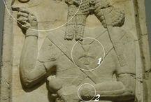 annunaki ancient aliens