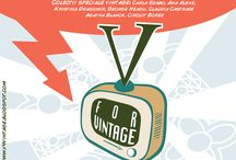 V for Vintage Fair Retrospective / V for Vintage Fair