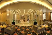 Luxury Hotels in Pune / Check out pictures of top luxury hotels in Pune.