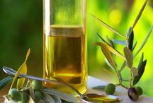 Best Alcohol in America / Extractohol is the best alcohol in America, which is used the process of essential oil extraction. It has almost zero displacement or waste, so you can achieve maximum extraction.
