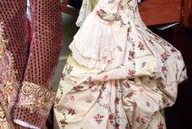 Rococo 1790
