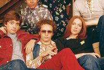 70s show
