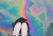 Tumblr Inspiration