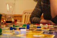 jeux mémoire personnes âgées