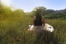 My photography art