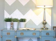 Decorating ideas/DIY decorating / DIY Home decor