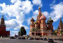 Фотосессия в Москве / Профессиональная фотосессия в Москве, лучшие фотографы, отзывы, делимся своим опытом