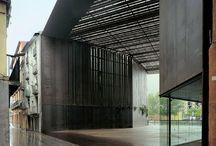 Arhitecturaa#