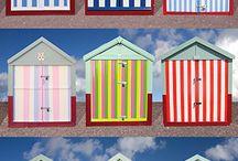 Brighton  rock 1