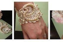 Smykker/jewelry