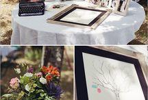 Wedding ideas ❀