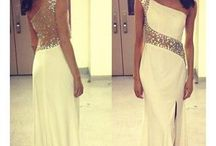 Beautiful Dresses°