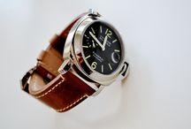 Panerai / Watches
