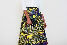 Elelegant dresses