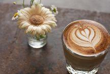 shop---cafe