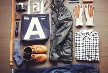 thing to pack