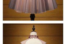 Dreses