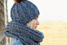 tricot-laine