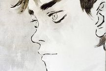 Artist - Zao Dao