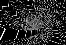 Ilúzia