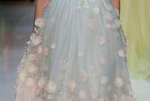 flower patterned dresses