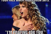 #Christian memes