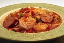 Dinner Ideals / by Yolanda Derokey