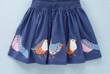 sukně
