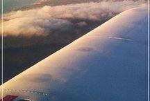 Tipps für den langen Flug