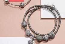 Bracelets Pandora