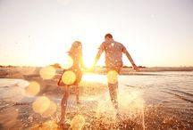 Famous Honeymoon Destinations / Enjoy your honeymoon on Famous destination.