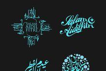 For Eid Stuff