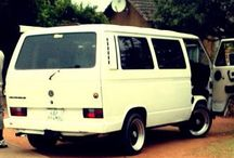 kasi Rides / Images of ghetto rides #cruisemachines