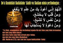 Quote of Islam