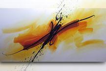 Quadros Decorativos Abstratos 140x70cm QB0031 / Quadros Decorativos Abstratos 140x70cm QB0031 Modelo  QB0031 Condição  Novo  Quadros Decorativos Abstratos Britto - Decoração e design, sempre buscando fazer uma pintura única, exclusiva e incomum com muita originalidade. Quadros abstratos para sala de estar e jantar, quarto e hall. Decoração original e exclusiva você só encontra aqui ;) http://quadrosabstratosbritto.com/ #arte #art #quadro #abstrato #canvas #abstratct #decoração #design #pintura #tela #living #lighting #decor