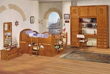 Kids Furniture Ideas