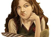 Z Harry Potter /*