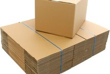 Packing Boxes   SuperCheapBoxes / SuperCheapBoxes is the #1 shopping destination for quality Packing boxes at a cheap price. Get more details feel free to visit: http://www.supercheapboxes.com.au/