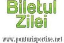 http://ponturisportive.net/biletul-zilei-29-07-2013/