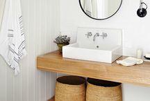 Appart- salle de bain