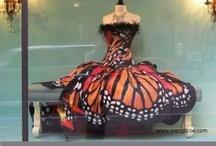 Little Black Dress  / by Tammy Gibson