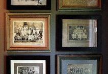Photo Preservation & Genealogy