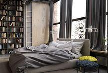 apartmen interior ideas